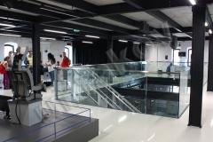 108 Kulturpark Kosice