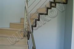 41 Samonosné schody
